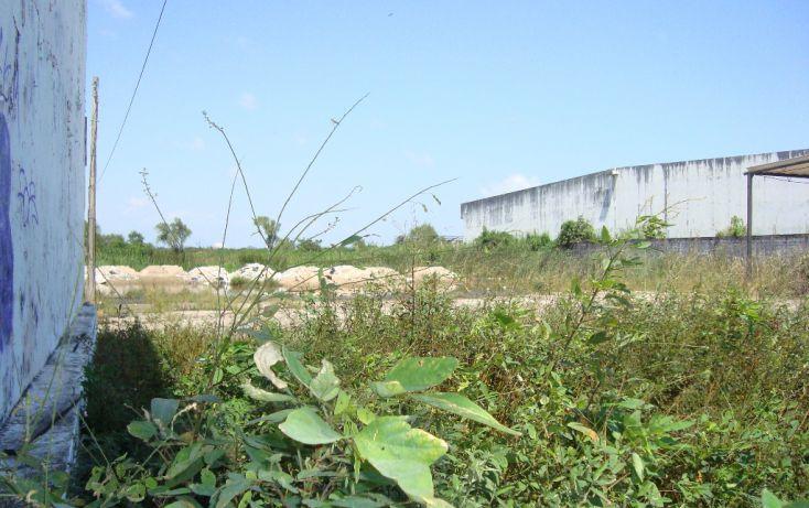 Foto de terreno industrial en renta en, tierra nueva, coatzacoalcos, veracruz, 1112571 no 02