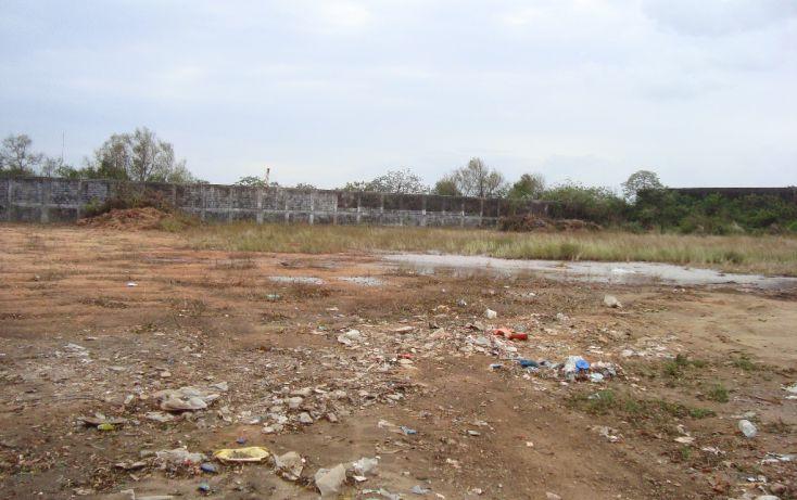Foto de terreno industrial en renta en, tierra nueva, coatzacoalcos, veracruz, 1112571 no 03