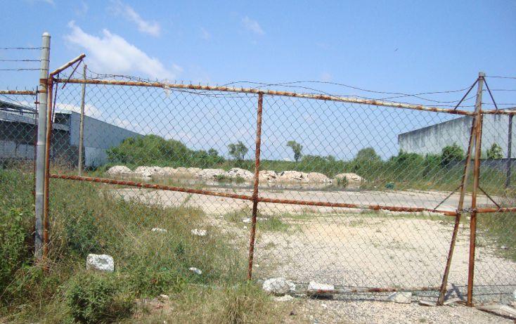 Foto de terreno industrial en renta en, tierra nueva, coatzacoalcos, veracruz, 1112571 no 04