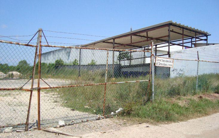 Foto de terreno industrial en renta en, tierra nueva, coatzacoalcos, veracruz, 1112571 no 05