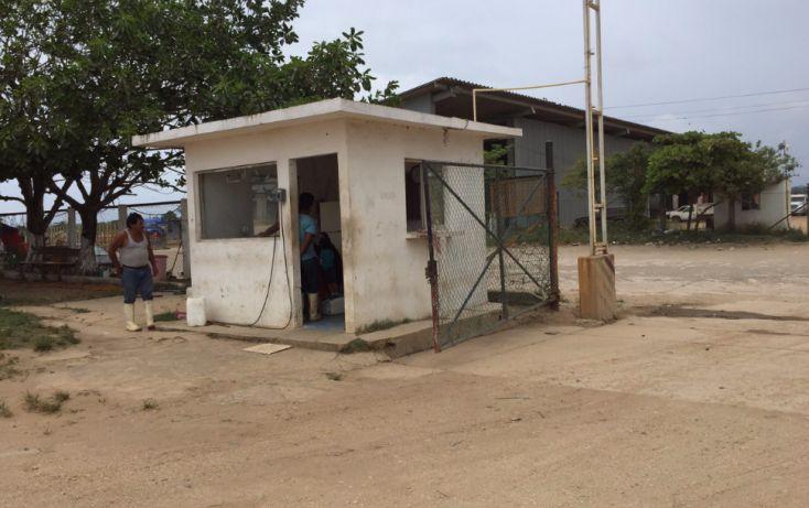 Foto de bodega en renta en, tierra nueva, coatzacoalcos, veracruz, 1114955 no 04