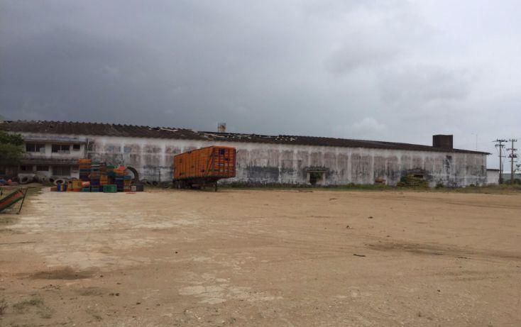 Foto de bodega en renta en, tierra nueva, coatzacoalcos, veracruz, 1114955 no 07