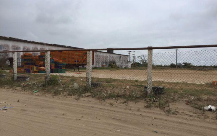 Foto de bodega en renta en, tierra nueva, coatzacoalcos, veracruz, 1114955 no 08