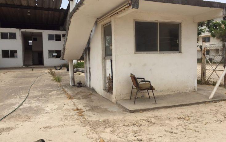 Foto de bodega en renta en, tierra nueva, coatzacoalcos, veracruz, 1124235 no 06