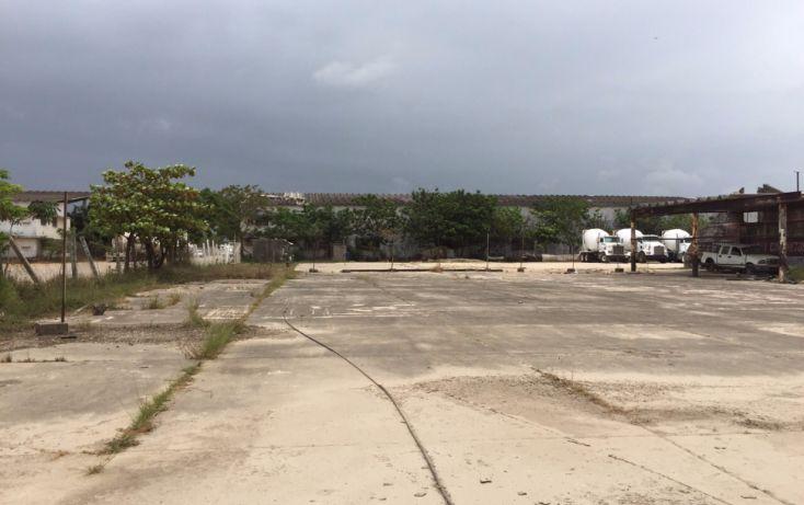 Foto de bodega en renta en, tierra nueva, coatzacoalcos, veracruz, 1124235 no 07