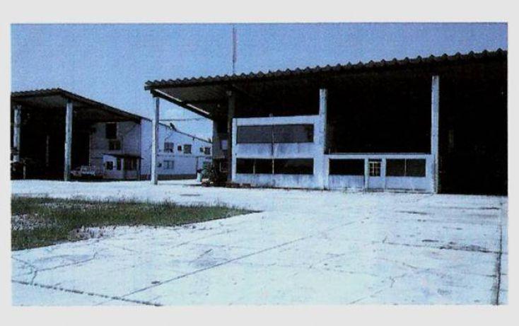 Foto de bodega en renta en, tierra nueva, coatzacoalcos, veracruz, 1282565 no 01