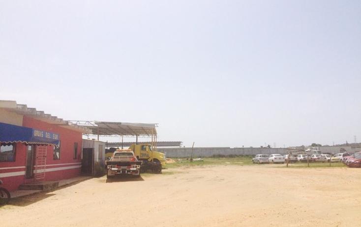 Foto de terreno comercial en renta en  , tierra nueva, coatzacoalcos, veracruz de ignacio de la llave, 1062747 No. 04