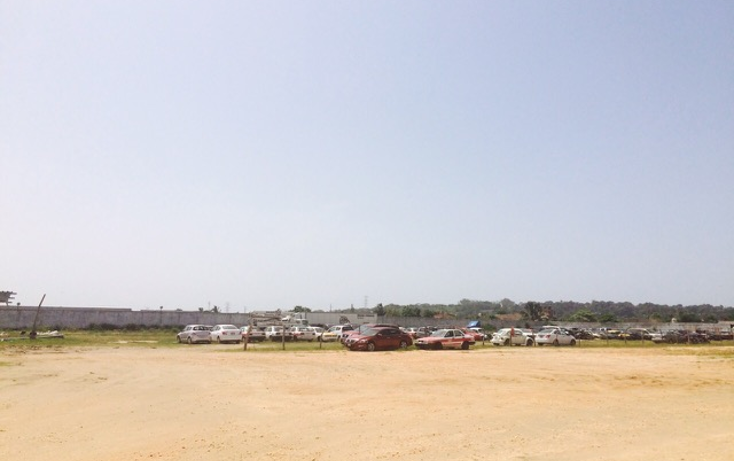 Foto de terreno comercial en renta en  , tierra nueva, coatzacoalcos, veracruz de ignacio de la llave, 1062747 No. 05