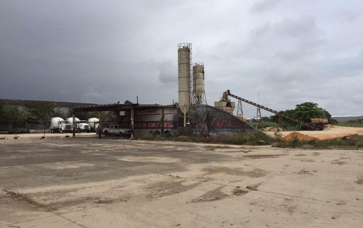 Foto de nave industrial en renta en  , tierra nueva, coatzacoalcos, veracruz de ignacio de la llave, 1124235 No. 08