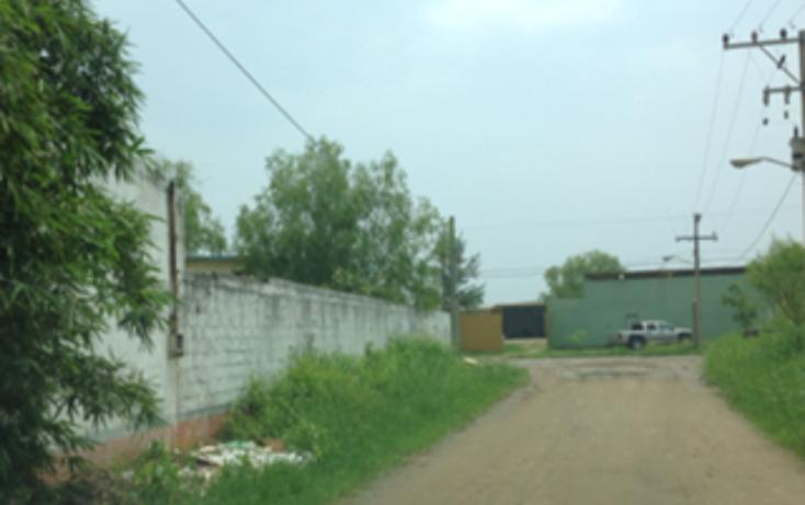 Foto de terreno comercial en venta en  , tierra nueva, coatzacoalcos, veracruz de ignacio de la llave, 1407271 No. 02
