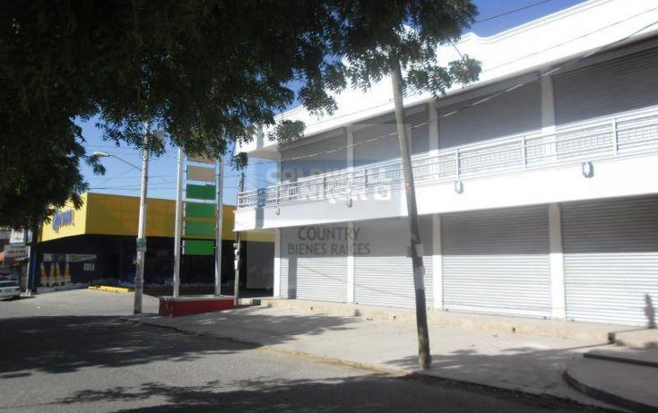 Foto de local en renta en tierra y libertad 1531, centro, culiacán, sinaloa, 954417 no 02