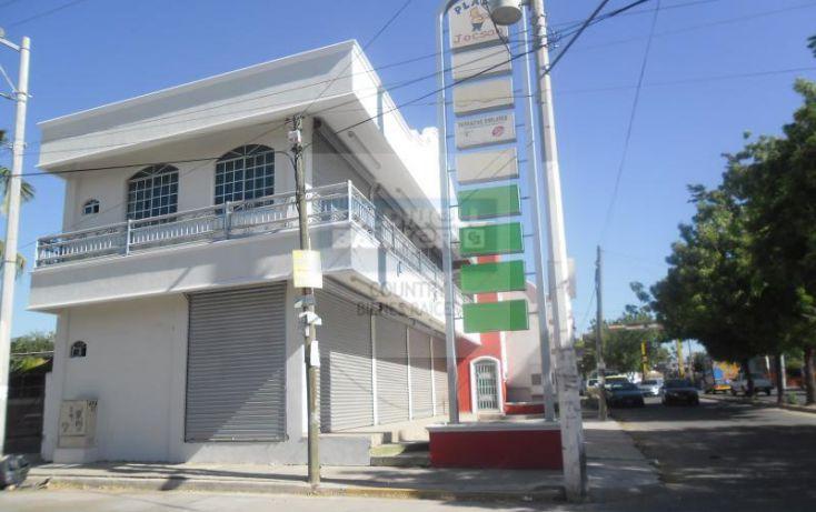 Foto de local en renta en tierra y libertad 1531, centro, culiacán, sinaloa, 954417 no 03