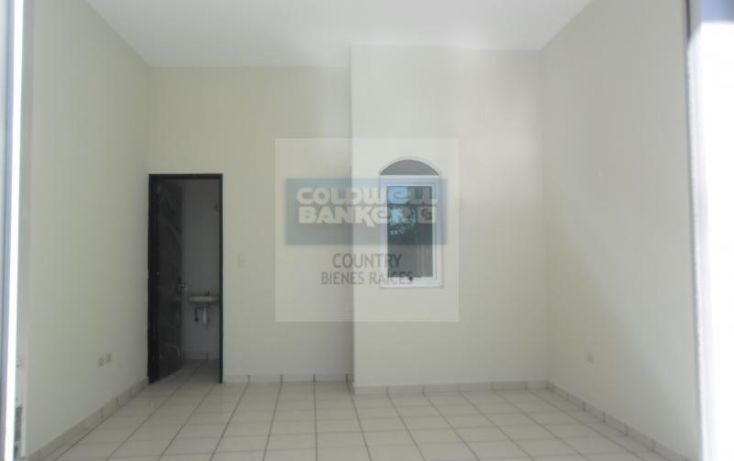 Foto de local en renta en tierra y libertad 1531, centro, culiacán, sinaloa, 954417 no 05