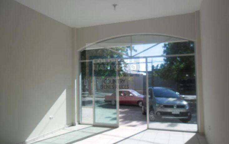 Foto de local en renta en tierra y libertad 1531, centro, culiacán, sinaloa, 954417 no 09