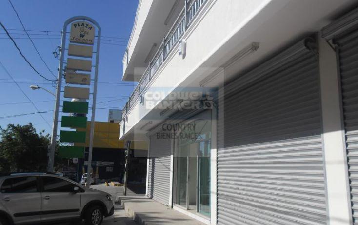 Foto de local en renta en tierra y libertad 1531, centro, culiacán, sinaloa, 954417 no 12