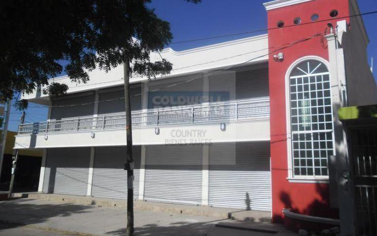 Foto de local en renta en tierra y libertad 1531, centro, culiacán, sinaloa, 954417 no 13