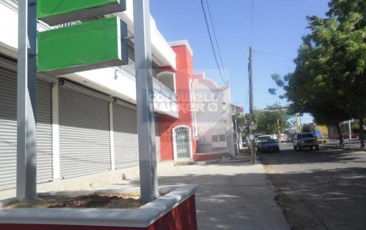 Foto de local en renta en tierra y libertad 1531, centro, culiacán, sinaloa, 954417 no 14