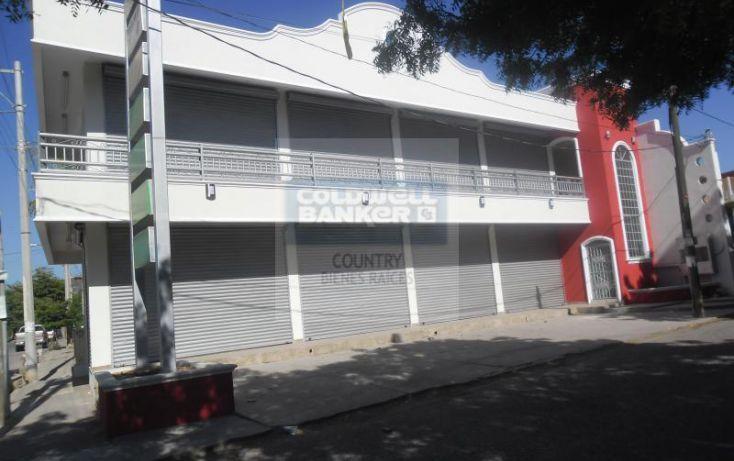 Foto de local en renta en tierra y libertad 1531, centro, culiacán, sinaloa, 954417 no 15