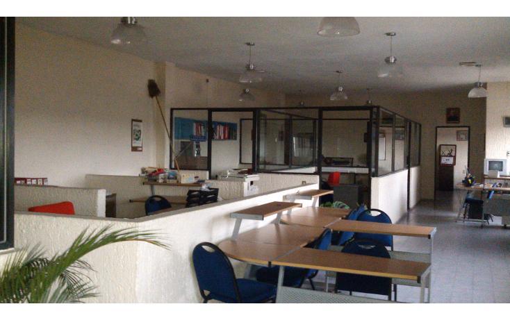Foto de oficina en renta en  , tierra y libertad, coatzacoalcos, veracruz de ignacio de la llave, 1147439 No. 01