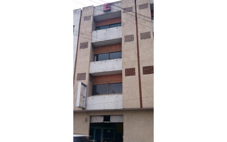 Foto de oficina en renta en  , tierra y libertad, coatzacoalcos, veracruz de ignacio de la llave, 1147439 No. 02