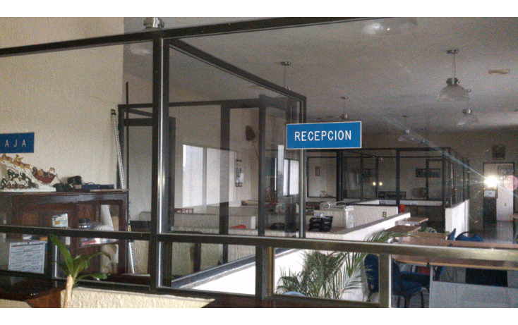 Foto de oficina en renta en  , tierra y libertad, coatzacoalcos, veracruz de ignacio de la llave, 1147439 No. 03