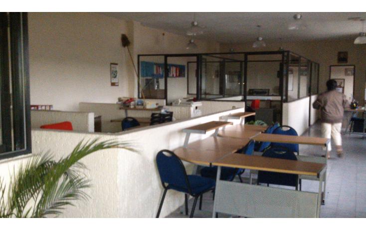 Foto de oficina en renta en  , tierra y libertad, coatzacoalcos, veracruz de ignacio de la llave, 1147439 No. 04