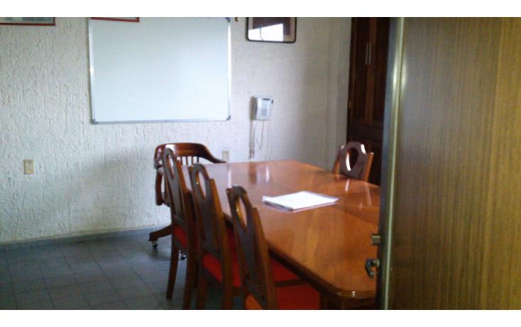 Foto de oficina en renta en  , tierra y libertad, coatzacoalcos, veracruz de ignacio de la llave, 1147439 No. 05