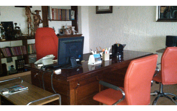 Foto de oficina en renta en  , tierra y libertad, coatzacoalcos, veracruz de ignacio de la llave, 1147439 No. 06