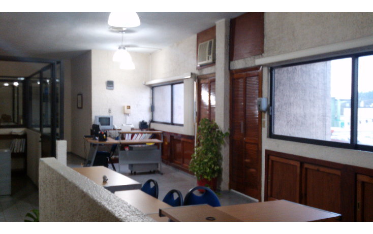 Foto de oficina en renta en  , tierra y libertad, coatzacoalcos, veracruz de ignacio de la llave, 1147439 No. 07