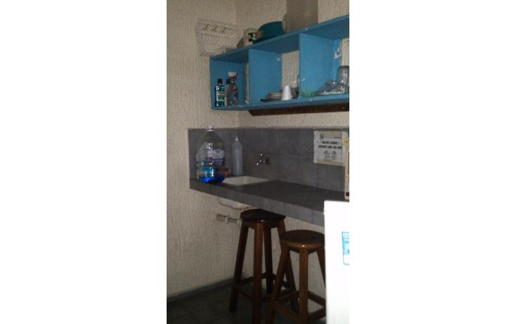 Foto de oficina en renta en  , tierra y libertad, coatzacoalcos, veracruz de ignacio de la llave, 1147439 No. 08