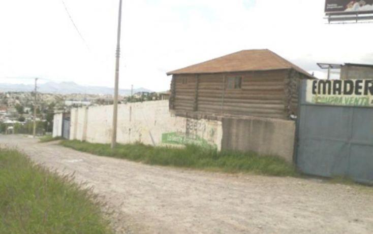 Foto de bodega en venta en, tierra y libertad, jiménez, chihuahua, 1936768 no 01