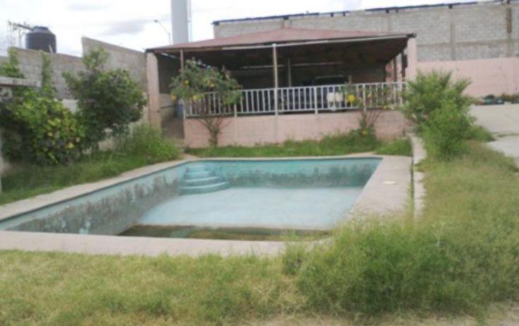 Foto de bodega en venta en, tierra y libertad, jiménez, chihuahua, 1936768 no 03