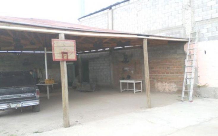 Foto de bodega en venta en, tierra y libertad, jiménez, chihuahua, 1936768 no 05