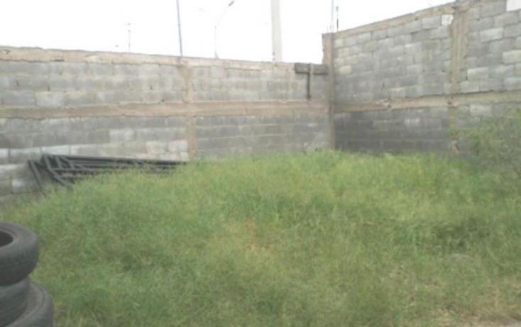 Foto de bodega en venta en, tierra y libertad, jiménez, chihuahua, 1936768 no 08
