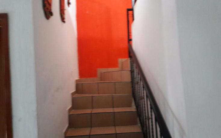 Foto de casa en venta en  , tierra y libertad, tepic, nayarit, 1974232 No. 06