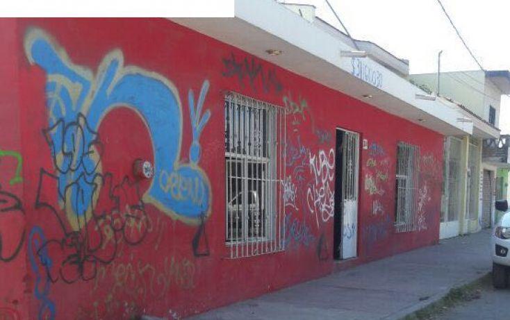 Foto de local en renta en, tierra y libertad, tepic, nayarit, 2013744 no 01