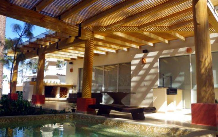 Foto de casa en venta en tierras blancas esq chichipicas, otumba, valle de bravo, estado de méxico, 1664068 no 05