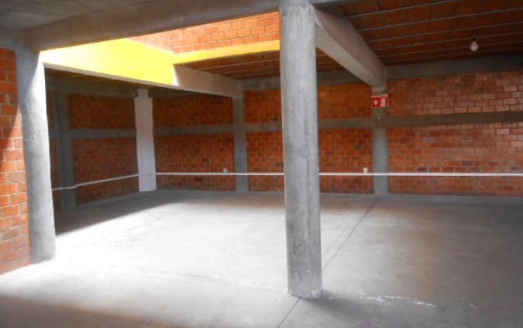 Foto de bodega en venta en tierras y aguas 73 a, casa blanca, san juan del río, querétaro, 1702572 no 10