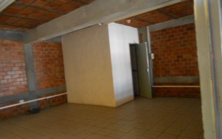 Foto de bodega en venta en tierras y aguas 73 a, casa blanca, san juan del río, querétaro, 1702572 no 15