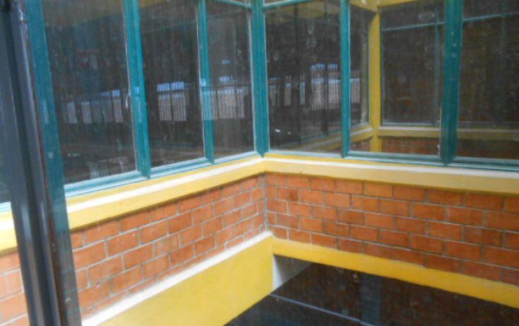 Foto de bodega en venta en tierras y aguas 73 a, casa blanca, san juan del río, querétaro, 1702572 no 16