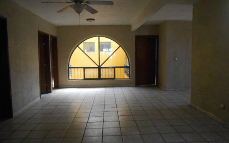 Foto de bodega en venta en tierras y aguas 73 a, casa blanca, san juan del río, querétaro, 1702572 no 19