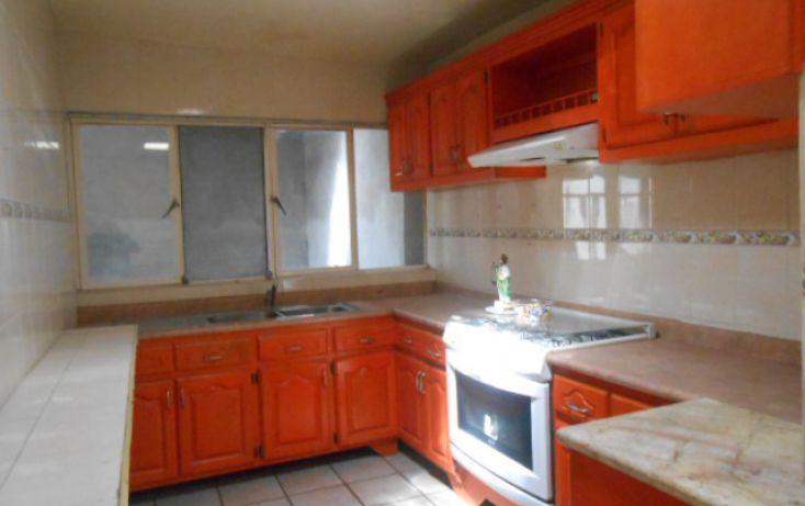 Foto de bodega en venta en tierras y aguas 73 a, casa blanca, san juan del río, querétaro, 1702572 no 20