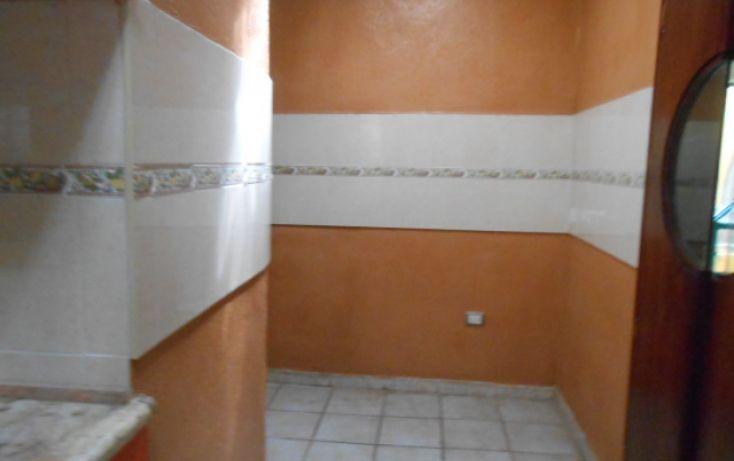 Foto de bodega en venta en tierras y aguas 73 a, casa blanca, san juan del río, querétaro, 1702572 no 21