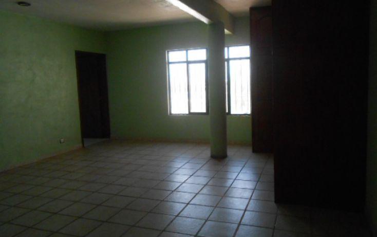 Foto de bodega en venta en tierras y aguas 73 a, casa blanca, san juan del río, querétaro, 1702572 no 23