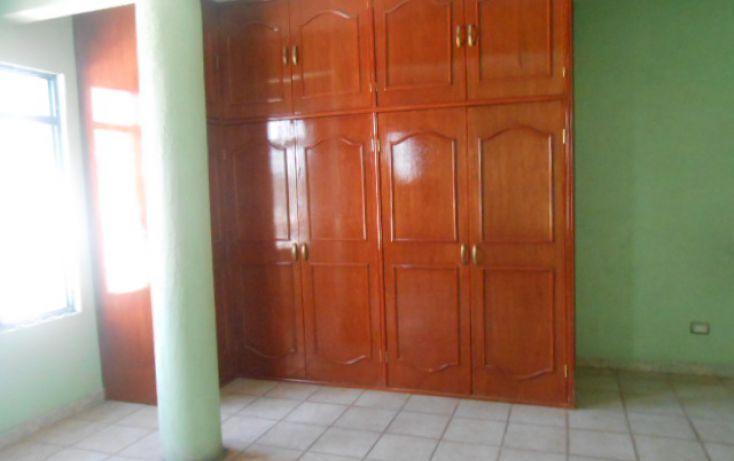 Foto de bodega en venta en tierras y aguas 73 a, casa blanca, san juan del río, querétaro, 1702572 no 24
