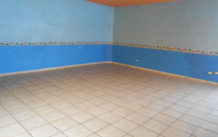 Foto de bodega en venta en tierras y aguas 73 a, casa blanca, san juan del río, querétaro, 1702572 no 28