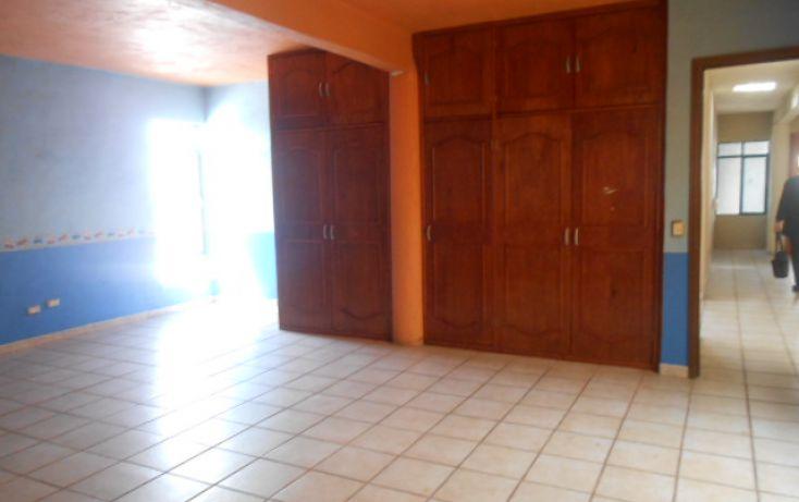 Foto de bodega en venta en tierras y aguas 73 a, casa blanca, san juan del río, querétaro, 1702572 no 30