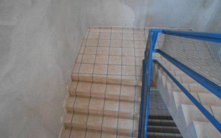 Foto de bodega en venta en tierras y aguas 73 a, casa blanca, san juan del río, querétaro, 1702572 no 34