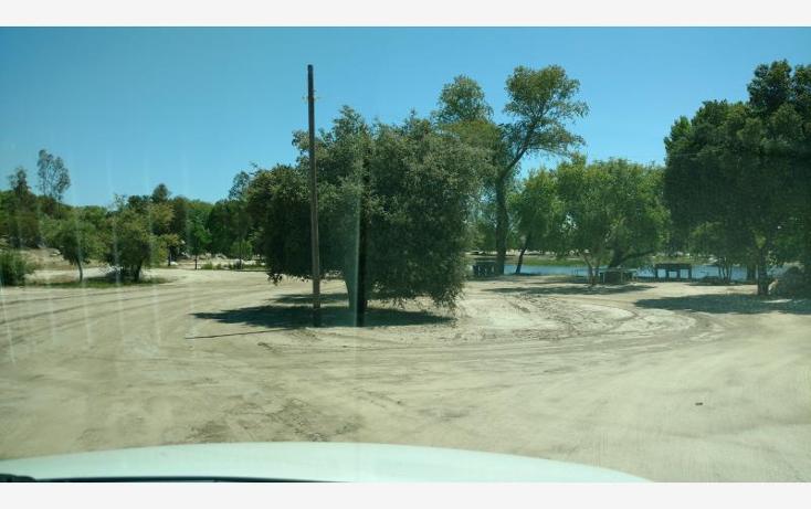 Foto de terreno habitacional en venta en tijuana a tecate 1, luis echeverría álvarez, tecate, baja california, 1953090 No. 01