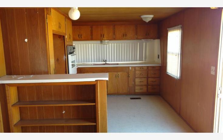 Foto de terreno habitacional en venta en tijuana a tecate 1, luis echeverría álvarez, tecate, baja california, 1953090 No. 07